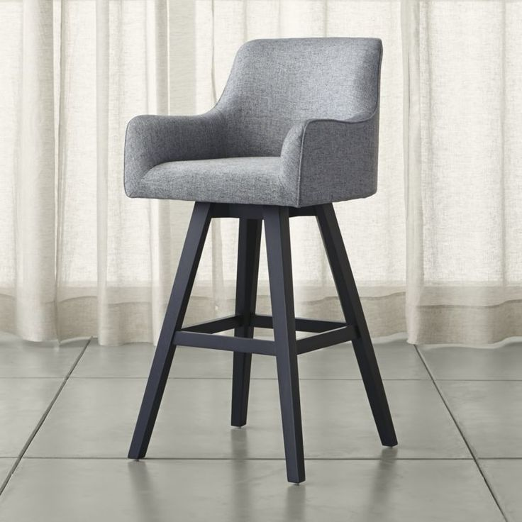 Find the perfect barstool for kitchen or bar at Crate and Barrel. Browse wooden & 16 best Bar stools images on Pinterest | Counter stools Swivel ... islam-shia.org