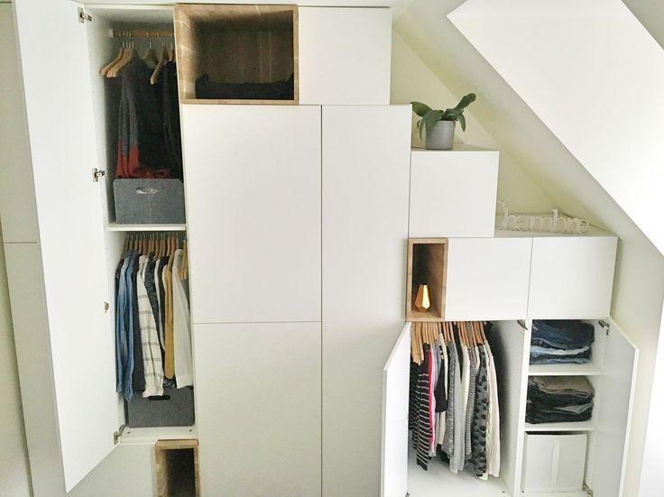 161 best Bureau images on Pinterest Home ideas, Arquitetura and