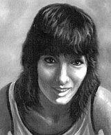 Karen Silkwood