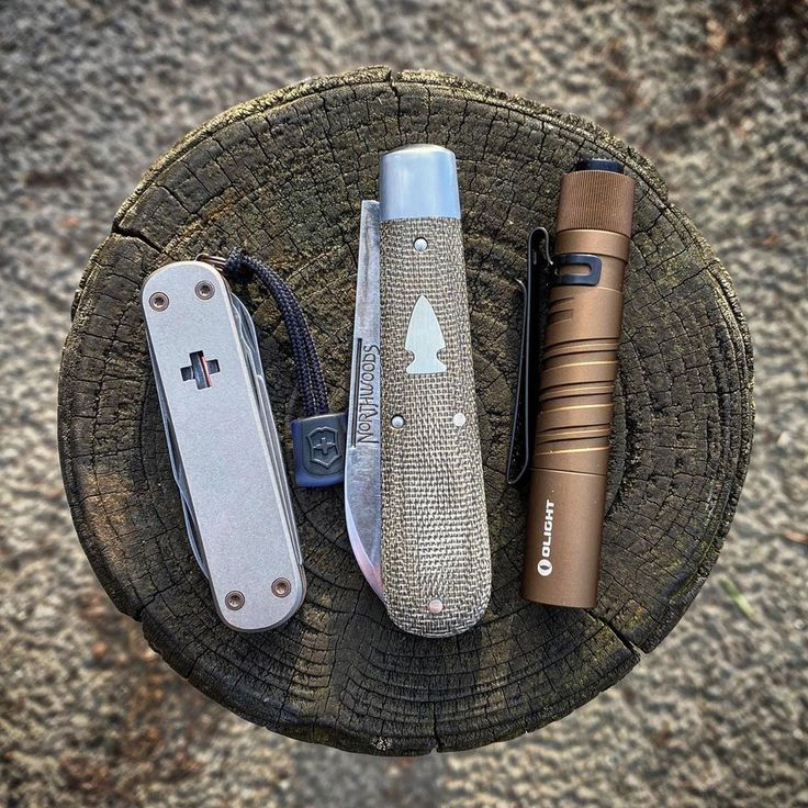 Pin on Everyday Carry Ideas