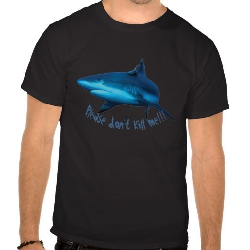 Just added this new reef shark t shirt to my zazzle store.
