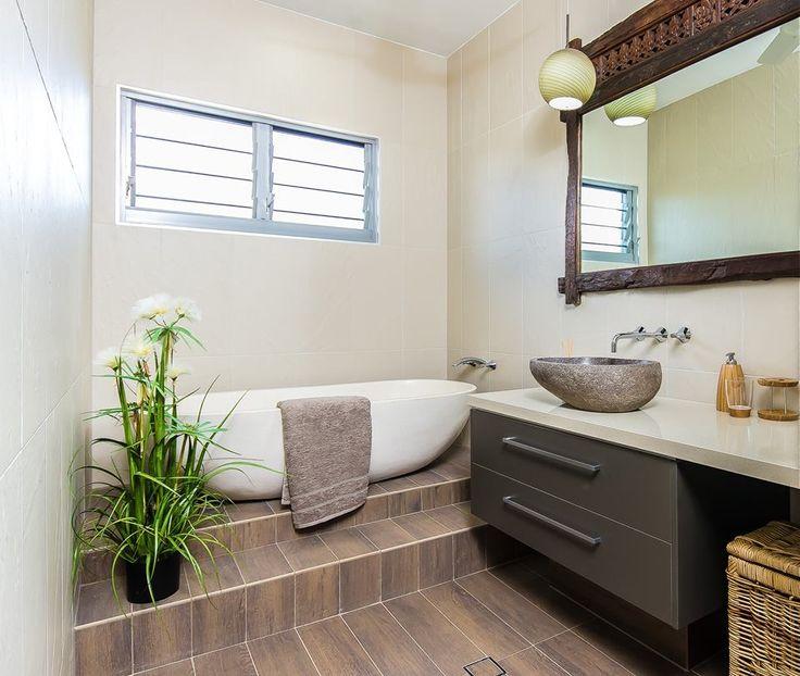 267 best Balinese Bathroom Ideas images on Pinterest   Bathroom ...