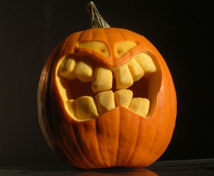 Mejores imágenes de halloween en pinterest adornos