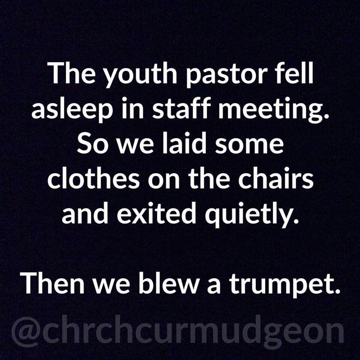 [Image: 207ac32ec4802ab734ce0729e2c9c249--religi...-jokes.jpg]
