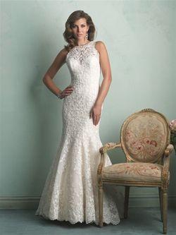 Style: 9154 www.terrycosta.com #alluerbridals #terrycosta #bride