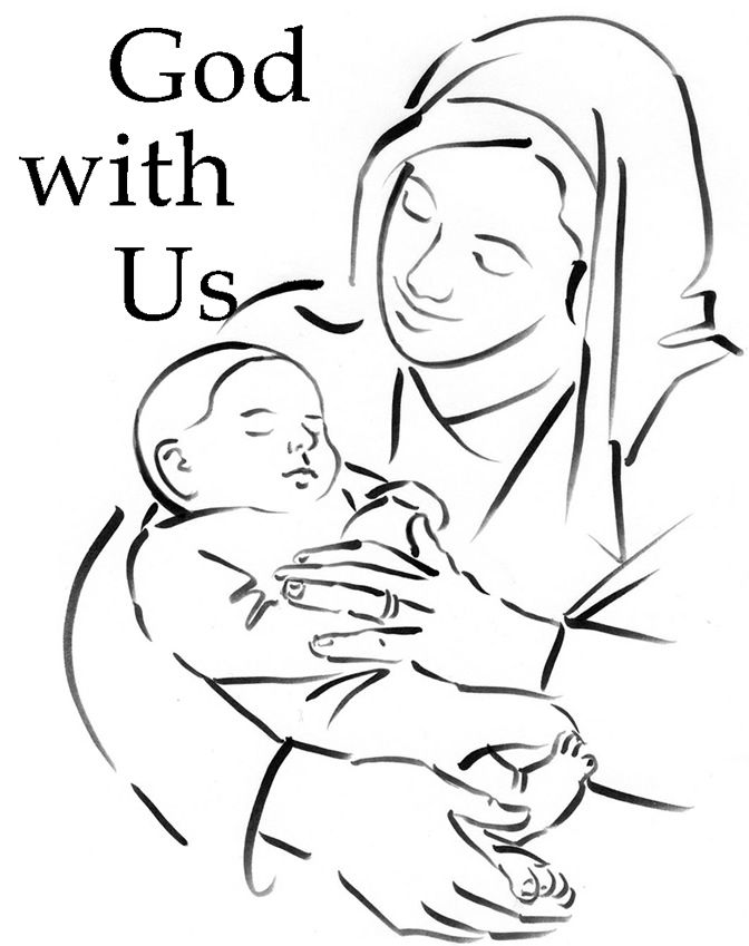 son of god color pages | Name Coloring Pages