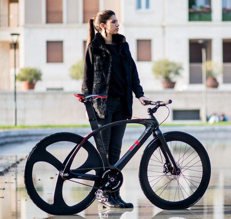 bestianera-monte-carlo-edition-designboom05