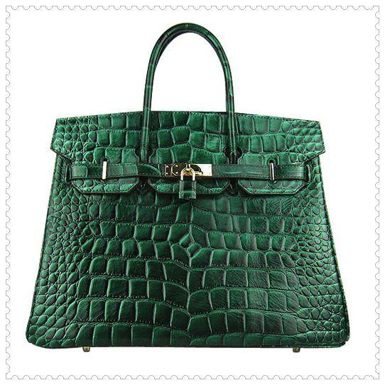 north carolina interior designer kathryn greeley uses emerald green clothing to inspire for spring season