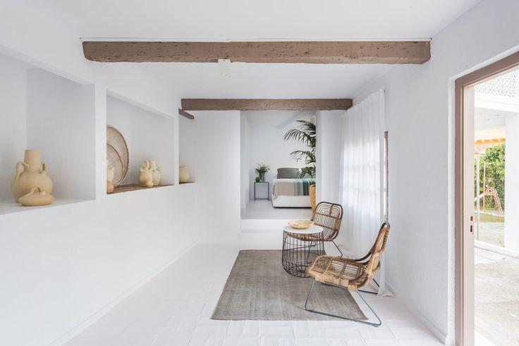 34 best Pièce à vivre images on Pinterest Home ideas, Living room - cree ta propre maison