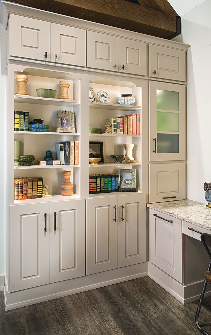 Mouser usa kitchens and baths manufacturer - Store You Books On This Beautiful Book Shelf Furniture Books Wellborncabinet Wellborn Cabinetsbook Shelvesshelf