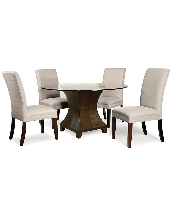 dining room tables cape town images room furniture rectangle glass on