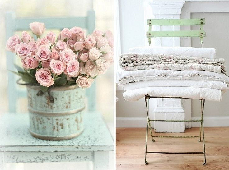 Interior Designer Salary Top 10 Shabby Chic Design Decor