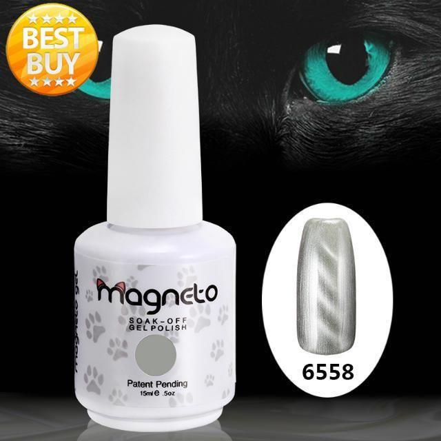 Mejores 4071 imágenes de Nails & Tools en Pinterest | Arte de uñas ...