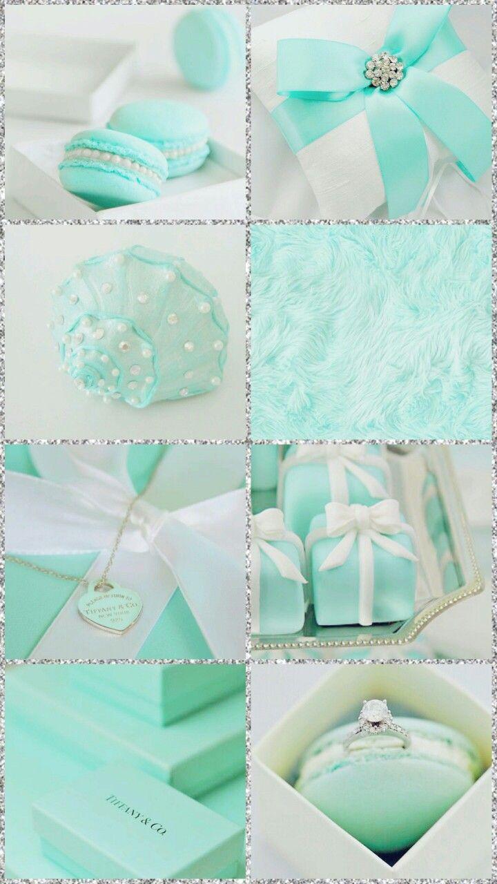 71 besten Tiffany & Co Wallpaper ❤ Bilder auf Pinterest | Tapeten ...