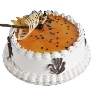 Winni_passion_fruit_cake  delivery in Bangalore check variety of cakes on http://www.winni.in/c/4/cakes