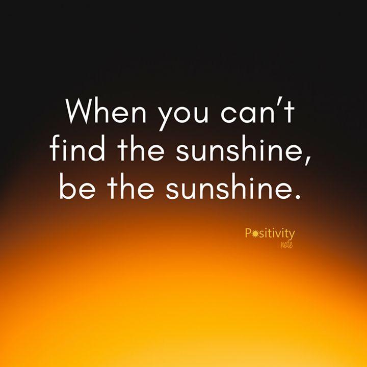 Sun Quotes: 25+ Best Sun Quotes On Pinterest