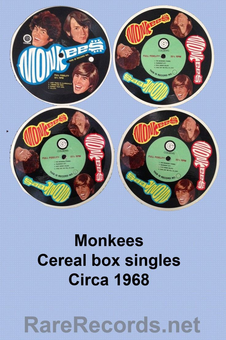 220 Best Picture Discs Images On Pinterest Vinyls