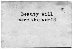 dostoevsky quotes - Google Search