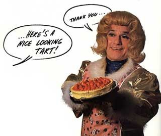 Dick emery dvd