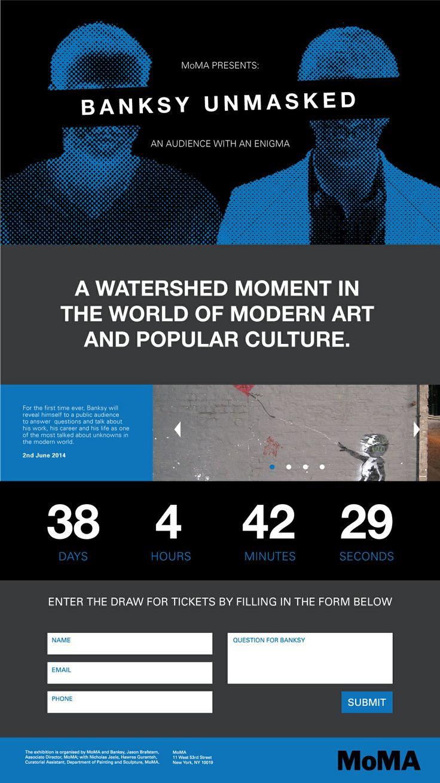 Yoke's A Brief Night 2: http://yokedesign.com.au/blog/yoke-presents-a-brief-night-2-design-event/  #abriefnight