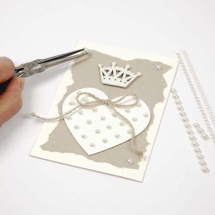 Die 25 besten ideen zu hochzeitseinladungen selber machen auf pinterest hochzeitskarten - Hochzeitseinladungen selber basteln ...