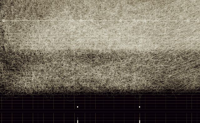 The Music of Philip Glass, Visualized in Fractals