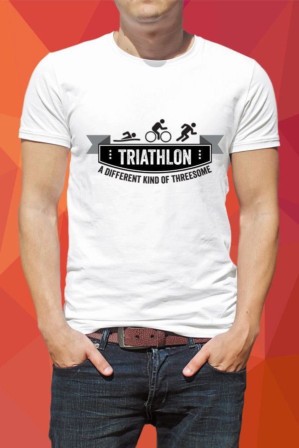 Triathlon – a different kind of threesome T-Shirt  https://www.spreadshirt.com/triathlon-a-different-kind-of-threesome-A103811330/vp/103811330T812A1PC1015179229PA1663PT17X26Y94S30#/detail/103811330T812A1PC1015179229PA1663PT17X26Y94S30