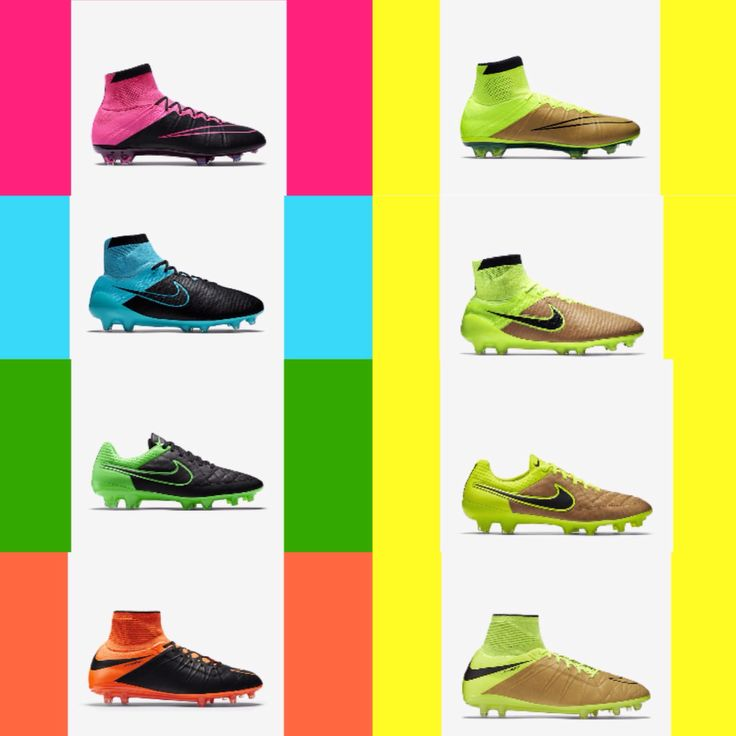 Nike TechCraft Pack