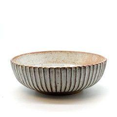 Køb Skåle fra Malinda Reich hos Stilleben – Stilleben - køb design, keramik, smykker, tekstiler og grafik