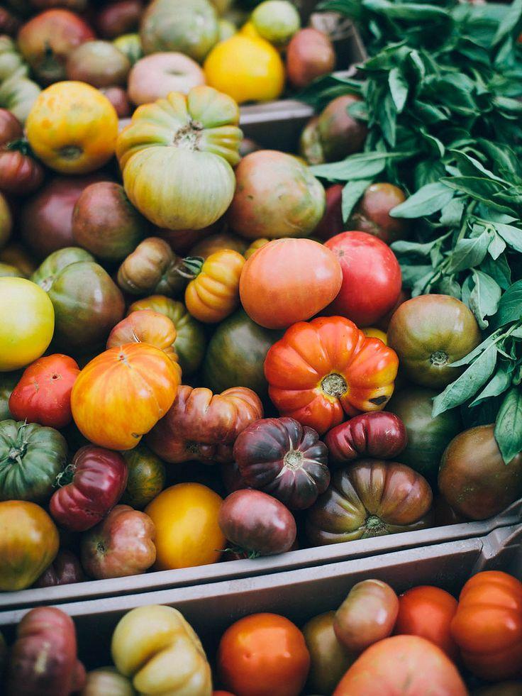 market farmers 39 market pinterest tomaten. Black Bedroom Furniture Sets. Home Design Ideas
