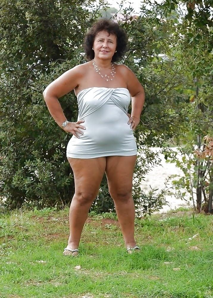 Pin On Sissy Desires Thick Thighs-5035