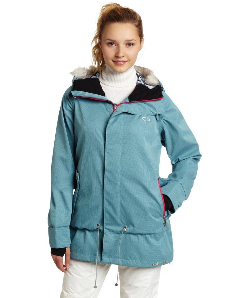 oakley s cinch jacket clothing my