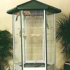 Αποτέλεσμα εικόνας για jaulas grandes para aves caseras