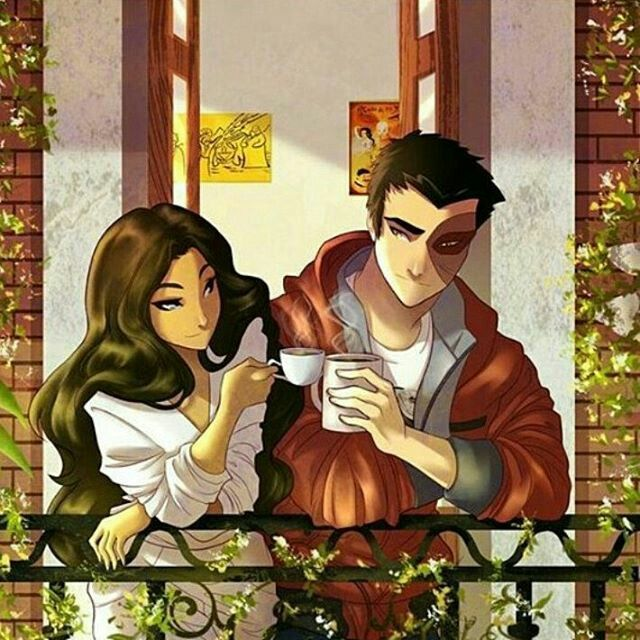 Avatar Aang With Hair: 411 Best Zuko And Katara Images On Pinterest