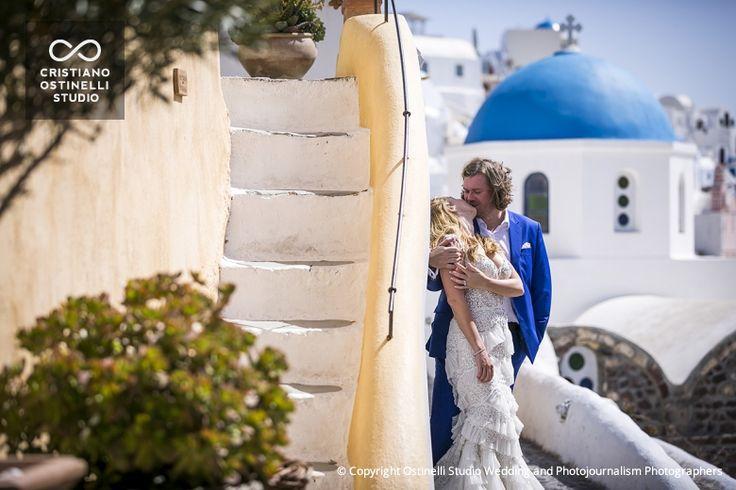santorini, wedding, ceremony, ostinelli, cristiano, marco ,crea, italy, greece, best, photographer, destination , russia, china, pre wedding