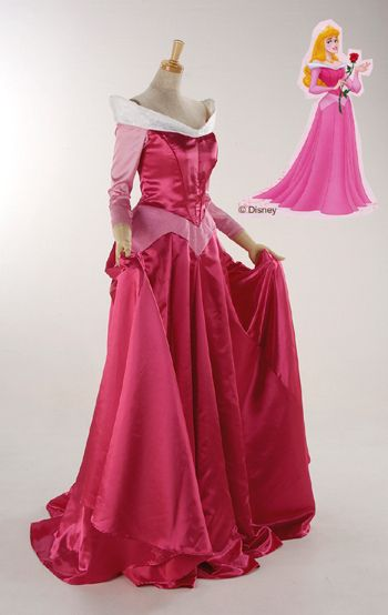 Japanese Dress Pattern Sleeping Beauty (1) | Flickr - Photo Sharing!