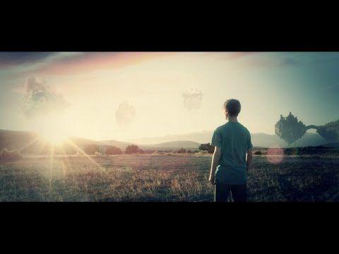 ▶ FIVE KINGDOMS by Brandon Mull | Book Trailer (MG Fiction: Adventure/Fantasy)