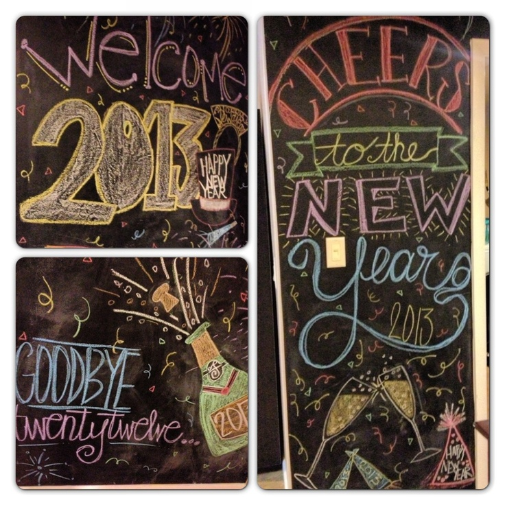 90 best images about chalkboard signs on pinterest welcome chalkboard chalkboard designs and