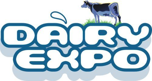 Dairy Expo - see info at Indyapages