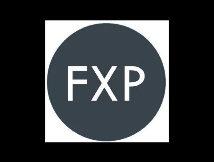 Former id Software exec Steve Nix starts ForwardXP VR studio #VR #VirtualReality http://j.mp/2g5DWCe