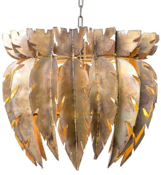 Rustic Decor Ideas - Greem Glass Demijon Table Lamp | Free Shipping - HEATHERTIQUE
