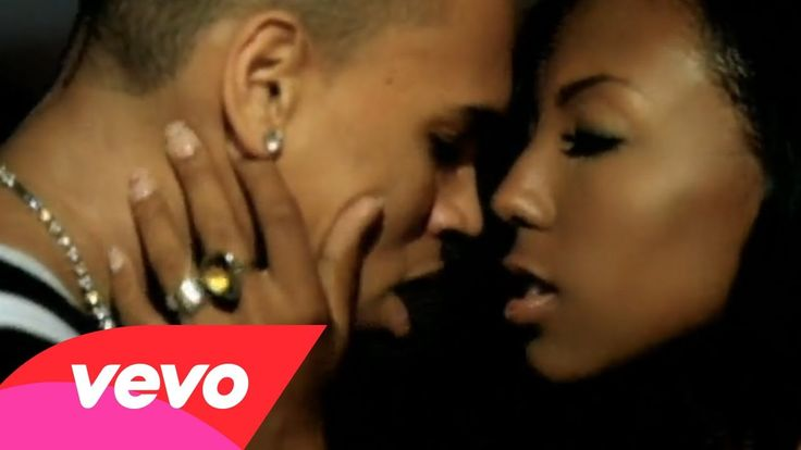 Chris Brown - Run It (2005)  #TrapMusicDefinition http://www.slaughdaradio.com