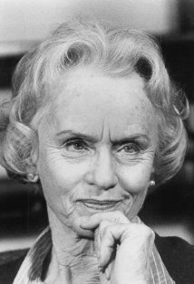 Jessica Tandy IMDb an Original Guthrie Theatre Company member with husband Hume Cronyn <3