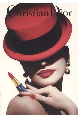 Christian Dior, 1993