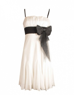 dress from oodji