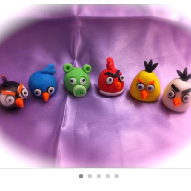 28 best Cupcakes images on Pinterest | Birthdays, Petit ...