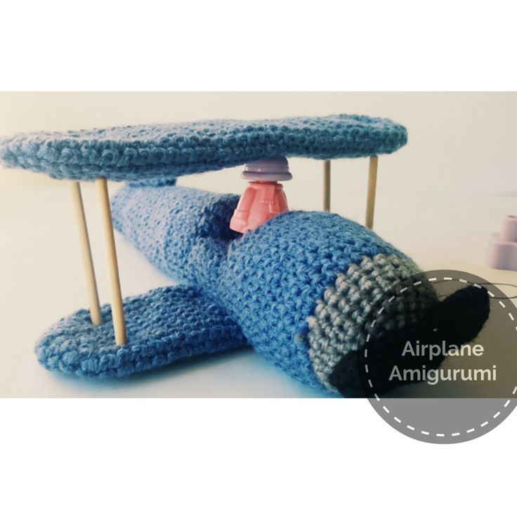 17 Best images about Amigurumi (crocheted toys) on ...
