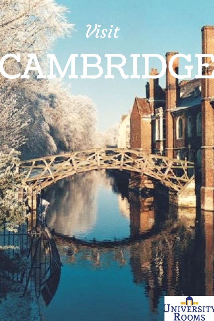 Visit Cambridge! Bed and breakfast accommodation in Cambridge University colleges Everyone welcome - you don't have to be a student to book or stay #cambs #cambridge #visitcambridge #stayincambridge #cambridgeuniversity #explorecambridge #london #student #beautiful #pretty #cam #eastanglia #england