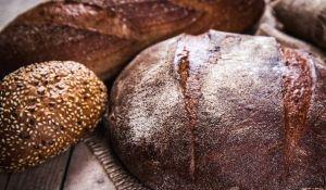 Ne fehér kenyérből készüljön a reggeli szendvics