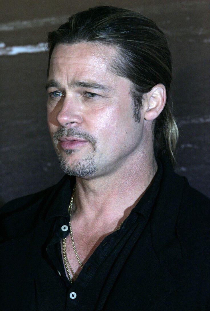 Brad Pitt, Angelina Jolie divorce means No More Thanksgiving for the Family, Pitt Devastated - http://www.gackhollywood.com/2016/11/brad-pitt-angelina-jolie-divorce-means-no-thanksgiving-family-pitt-devastated/